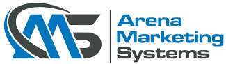 Arena Marketing Systems Logo